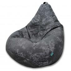 Кресло груша Питон