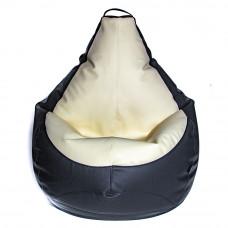 Кресло-мешок в груша
