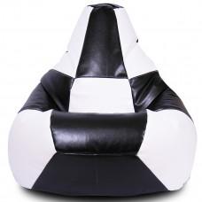 Кресло груша Шахматы