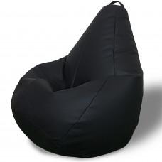 Кресло мешок груша Арес