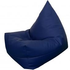Кресло мешок пирамида Арес