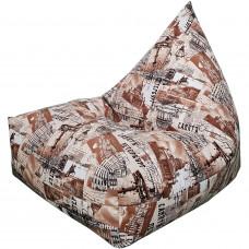 Кресло мешок пирамида Санкт-Петербург